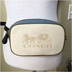 COACH 97654 JES CONVERTIBLE BELT BAG